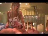 Jenna Jameson es capaz de resucitar a un muerto